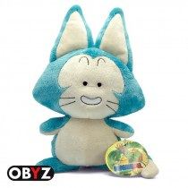 Dragon Ball Plume plush 28 cm