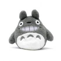 Totoro Totoro Smiling M Plush