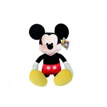 Peluche Mickey Mouse PTS 50 cm
