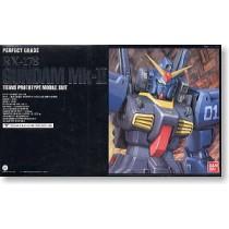 Gundam RX-178 MK2 Titans PG