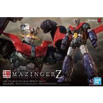 Mazinger Z Infinity 1/60