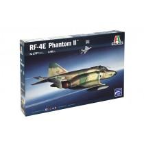 RF-4E Phantom II