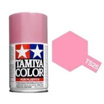 Pink Tamiya Spray TATS25