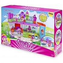 Pinypon Baby party by Famosa