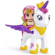 Pinypon e Unicorno by Famosa