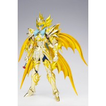 Saint Seiya soul of Gold Pisces Aphrodite Bandai