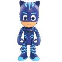 Pj Mask Catboy Giochi Preziosi