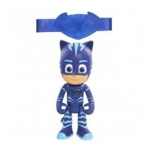 Pj Mask Catboy con bracciale Giochi Preziosi