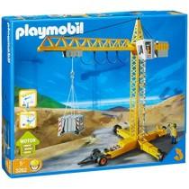 Playmobil 3262 Gru