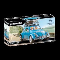 Playmobil 70177 – Volkswagen Maggiolino