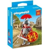 Playmobil Centurione Romano