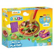 Nick Jr Pizza playset