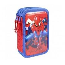 Spider-Man astuccio