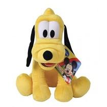 Peluche Pluto 43 cm