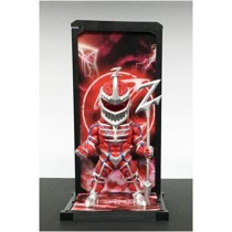 Tamashii Power Rangers buddies lord Zedd Bandai