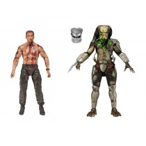 Predator VS Dutch 2-pack