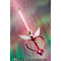 Sailor Moon Kaleidomoon Scope Bandai
