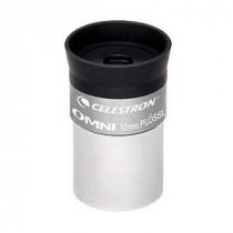 Oculare serie Omni 12 mm Celestron