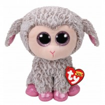 Ty Beanie Boos Dixie The Easter Lamb Boo