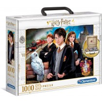 Puzzle Harry Potter 61882