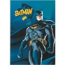 Quaderno Batman
