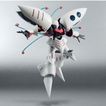 Robot Spirits Quebeley action figure