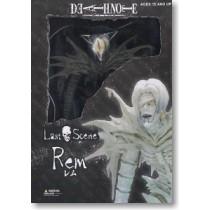 Last Scene / Rem
