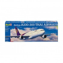 Airbus A330-300 THAI