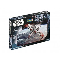 ARC-170 Fighter Revell