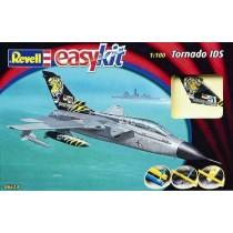 Tornado easykit