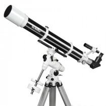 Rifrattore Evostar 102 EQ3 Skywatcher