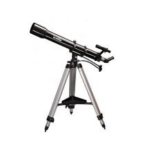 Telescopio rifrattore Evostar 90/900 Skywatcher