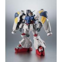 Robot Spirits RX-78 GP02A Anime Ver Action Figure