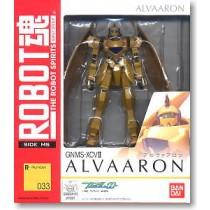Robot Spirits SIDE MS Alvalon