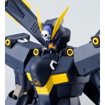 Robot Spirits Crossbone Gundam X2 Custom