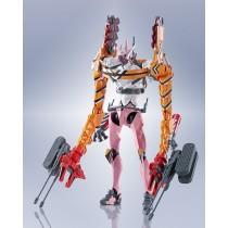 Robot Spirits NGE Eva Type 08 Beta ICC