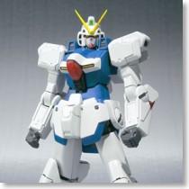 Robot Spirits V Gundam R087