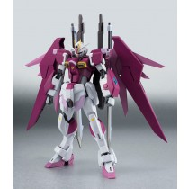 Robot Spirits Gundam Destiny Impulse action figure