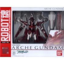 Robot Spirits Arche Gundam R045