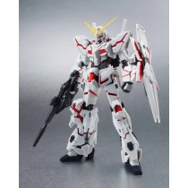 Robot Spirits  Unicorn Gundam (Destroy Mode) for Fullarmor Ver. 159