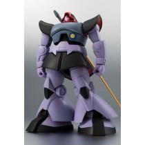 Robot Spirits MS-09 Dom Ver. A.N.I.M.E. Bandai