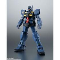 Robot  Spirits RGM-79Q GM Quel Ver. Anime