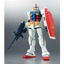 Robot Spirits Gundam RX78-2 Anime Ver. Bandai