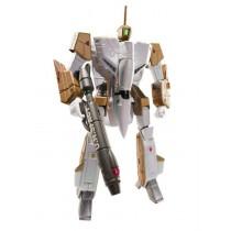 ROBOTECH VF-1 TRANSFORMABLE VERITECH FIGHTER COLLECTION- BEN DIXON VOL.2