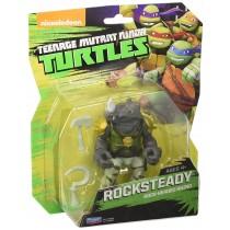 Rocksteady Rhino