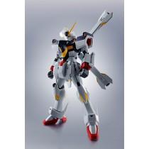 RS CB Gundam X1/X1 Kai  Evolution SP