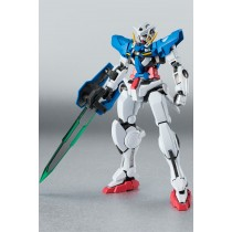RS Gundam Exia Repair II + III Option parts Bandai