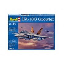 EA-18G Growler Revell