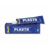Plasto Revell