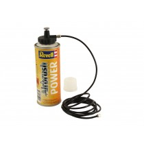 Airbrush Power 400ml Revell